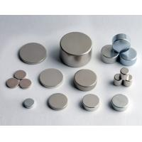 Wholesale Block NdFeB magnet from china suppliers