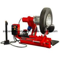 Buy cheap Good Quality Truck Tyre Changer (ST2610) from wholesalers