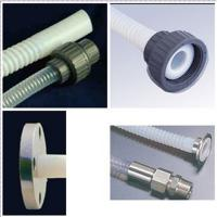 Wholesale PTFE/Teflon  processed parts from china suppliers