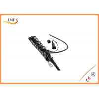 Wholesale Fiber Optic Cable Assemblies Masterline Ultimate Hybrid (MLUH) from china suppliers