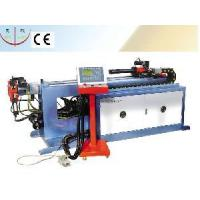Wholesale CNC18-2axis Hydraulic Tube Bending Machine from china suppliers