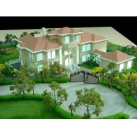 Wholesale Miniature Architectural Modelshobbies trains models , Commercial Building Layout Model from china suppliers