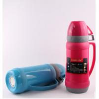 Wholesale Fashionable household portable vacuum flasks from china suppliers