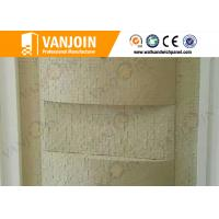 Wholesale Self clean flexible ceramic tile , lightweight wall tiles 3-10 mm thickness from china suppliers