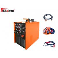 Wholesale high frequency Gas Welding Machine carbon steel digital argon arc welder from china suppliers