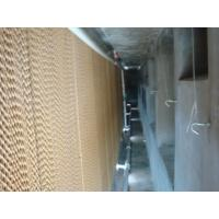 Wholesale 7090 plant fibre cooling pad from china suppliers