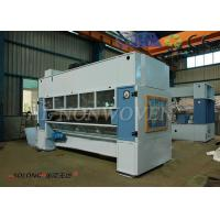 Wholesale Custom Made Polyester Fiber Needle Punching Machine For Air Filter from china suppliers