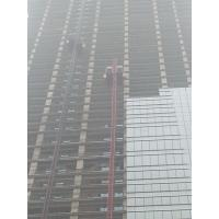Wholesale Construction Hoist for New Building , Goods and Persons both Used  2000KGS from china suppliers