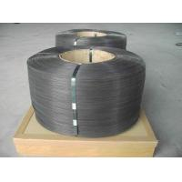 Wholesale Roll Black Annealed Wire from china suppliers