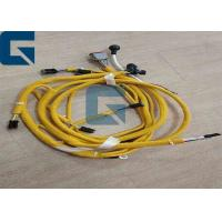 Buy cheap KOMATSU PC300-7 PC360-7 Excavator Spare Parts 6743-81-8310 Engine Wiring Harness from wholesalers
