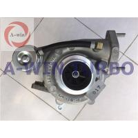 Quality GT2056S 704689-0006 /17201-E0170 orginal Turbocharger Replacement for 2004-06 Hino truck highway,Toyota truck highway for sale
