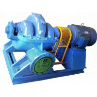 Wholesale Fan Pump from china suppliers