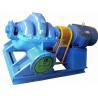 Buy cheap Fan Pump from wholesalers
