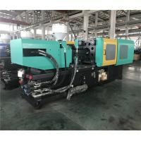Wholesale High Precision Servo Energy Saving Injection Molding Machine 845G - 3000KN from china suppliers