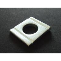 Wholesale DIN434 Square Taper Washer from china suppliers