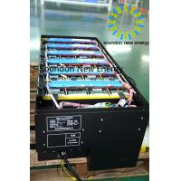 Wholesale 72V 160Ah Electric Cars Batteries , Battery Operated Car Electric Motor Battery  High Longer Cycle Life from china suppliers
