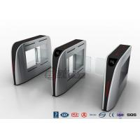 Wholesale Waist Height Tripod Turnstile Gate Intelligent Transportation System For Enhance Control from china suppliers