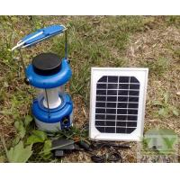 Wholesale Solar latern light from china suppliers