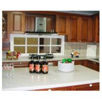 Wholesale Acrylic Solid Surface Kitchen Countertop from china suppliers