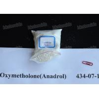 Healthy Oxymetholone Anabolic Steroids Supplements Oxy Drol Anadrlo Anadrol Raw Hormone Powder