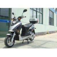 Wholesale 2000W EEC Electric Scooter with 60V / 28Ah or 24Ah battery for male or female from china suppliers