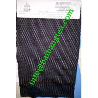 Wholesale Tricot Knitting Fabric from china suppliers