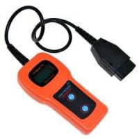 Wholesale U281 Car Engine Light Diagnostic Tool For Passat / Beetle / Skoda from china suppliers