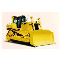 Wholesale HBIS Xuangong New SD7K Bulldozers Gaining Ground In Domestic High End Market from china suppliers
