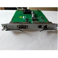 Quality ZTE ZXA10 C300 Series 8/16 Ports Card ZTE Olt Gpon Equipment PRWG for sale