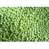 Wholesale Organic Frozen Fresh Green Peas from china suppliers