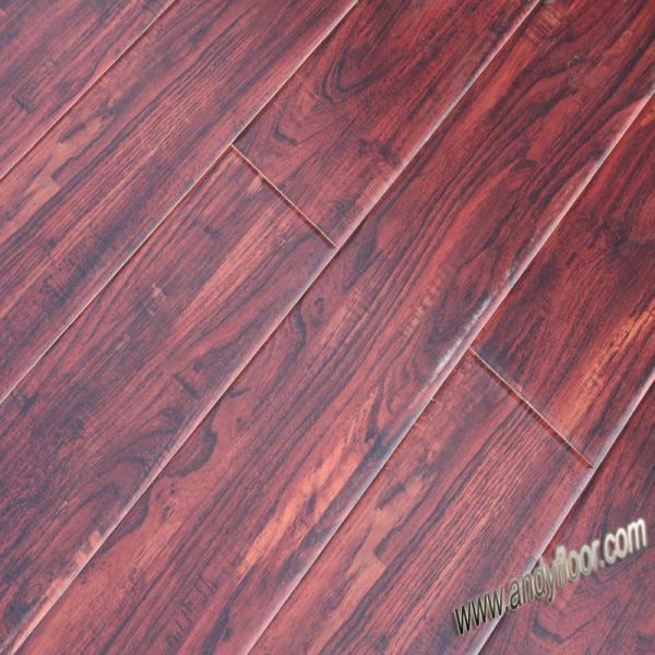 Manufacturer of laminate flooring of item 90600936 for Quality laminate flooring