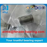 Wholesale THK LM...GA Type Linear Bearings  THK LM8GA Linear Bushing Bearing LM 8GA from china suppliers