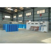 Wholesale Medical Air Gas Separation Unit / Plant , Liquid Oxygen Generating Machine 1000KW from china suppliers