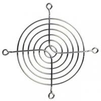 Wholesale metal finger guard from china suppliers