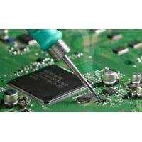 Wholesale OEM Lead Free HASL PCB Assembly Services with SMT / Through Hole from china suppliers