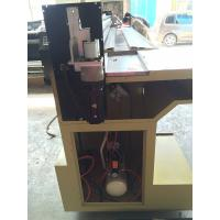 Wholesale Sublimation Printing Machine With 4 Epson DX7 Heads For Various Flag Making from china suppliers