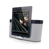 Wholesale stereo 2.1 computer speaker systems for multimedia devices from china suppliers