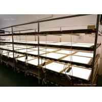 Wholesale 52W No Glare Panel Led Lights / Led Panel 300 X 600 FPL-105-UL24-54W from china suppliers