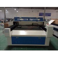 Wholesale Nonmetal co2 Large Laser Cutting Machine from china suppliers