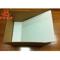 Wholesale Plant Fiber Moisture Absorption Sheets Paper , Biodegradable Clean And Clear Sheets from china suppliers
