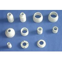 Wholesale Industrial Ceramic Ring made in china for export from china suppliers