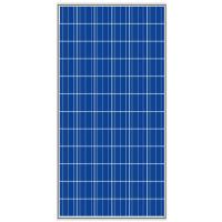 Wholesale 310Watts solar electric panels solar modules house solar panels manufacturer from china suppliers