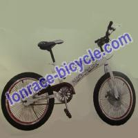 """Wholesale 20""""Road bicycle from china suppliers"""