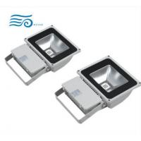 Wholesale 30 Watts IP65 Tennis Stadium LED Floodlights High Lumen Output Epistar LED Source from china suppliers