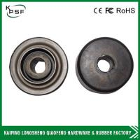 Wholesale Kobelco SK230 Excavators Rubber Engine Mounts EX100-2 No Smell from china suppliers