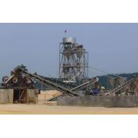 Wholesale Easy Operation Feldspar Grinding Plant For Mineral Processing Eco Friendly from china suppliers