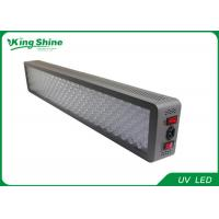 Wholesale Red light panel 600w near-infrared light skin therapy beauty products for whole body from china suppliers