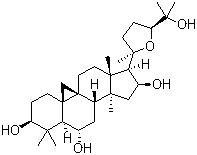 Anti Aging 98+% Cycloastragenol White Powder 78574 94 4 Astragalus Membranaceus