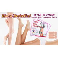 Wholesale Mymi Wonder Patch For Lower Body from china suppliers