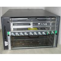 Wholesale 4MC + 2PA  Fan Tray  w / AC PWR Used Cisco Routers configuration commands UBR7246VXR from china suppliers